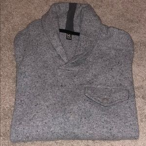 Men's Nordstrom sweater